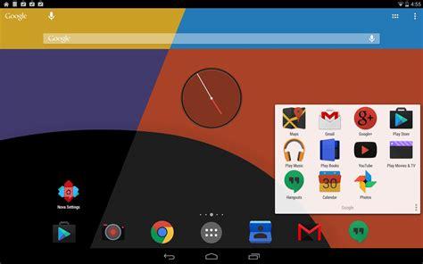 Shopme V1 3 8 W00c0mmerce Theme black moonshine launcher theme v1 13 綷