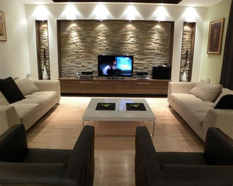 Modern Living Room Design 2013 by Choose To Design Your Living Room In A Modern Way