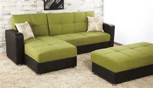 green sectional sofa 14 extraoradinary green sectional