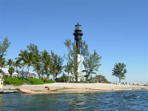 Detox Center In Lighthouse Point Florida by List Of Synonyms And Antonyms Of The Word Lighthousepoint