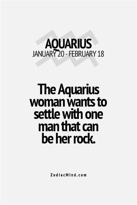 aquarius woman love quotes www pixshark com images