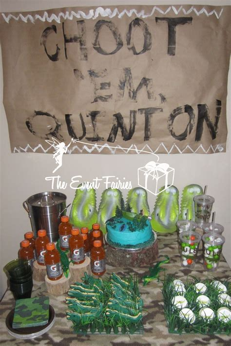 cajun themed decorations 17 best images about cajun birthday on