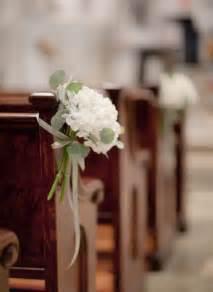 Church Pew Decorations Elegant Church Wedding Decoration Ideas Archives Weddings Romantique