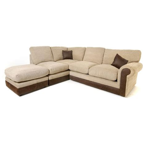 cheap new corner sofas free cheap corner sofas stock photo freeimages com