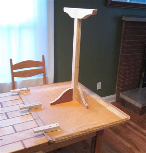temporary dining table extension dining table extension
