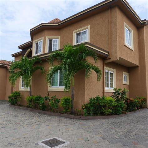 2 bedroom 2 bath house for rent st lucia real estate 2 bedroom 2 bathroom madison apartments for rent in