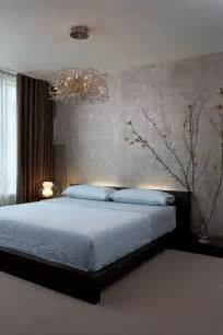 silver bedroom ideas decorating a silver bedroom ideas amp inspiration