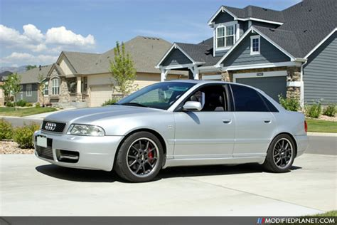 1999 audi a4 rims 1999 5 audi a4 1 8t with 17 quot x 8 quot bbs rk wheels