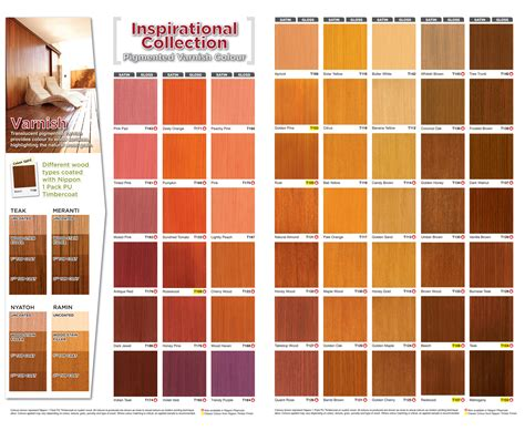 nippon paint color chart  paint color ideas