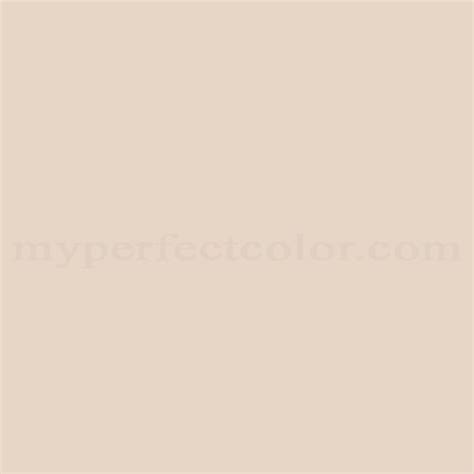 sico 3127 31 cafe au lait match paint colors myperfectcolor