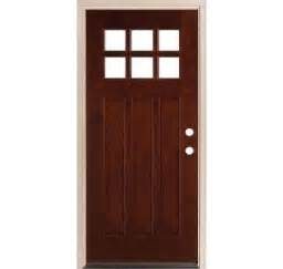 home depot entry doors wooden doors exterior wooden doors home depot