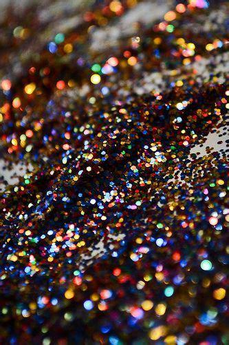 glitter wallpaper kostenlos glitter wallpaper lights and phone