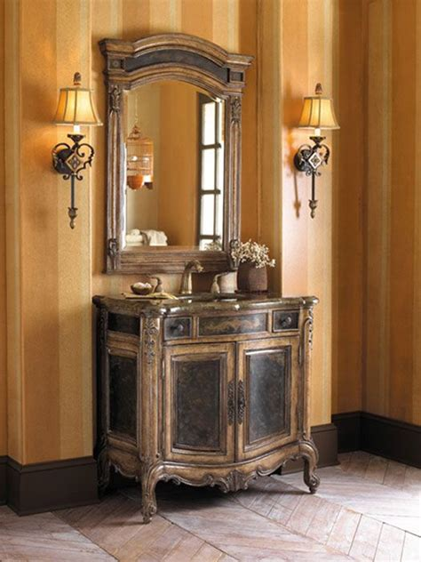 17 Best Images About French Provincial Bathroom Vanities Provincial Bathroom Vanity