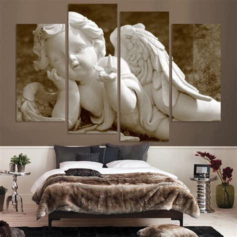 angels home decor popular real angels pictures buy cheap real angels
