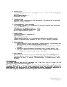 demolition scope of work template detailed construction scope of work template free