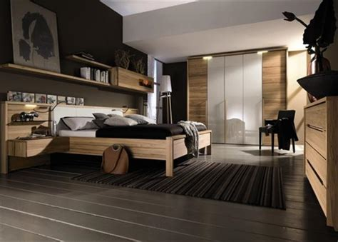 home bedroom interior design tren home interior design
