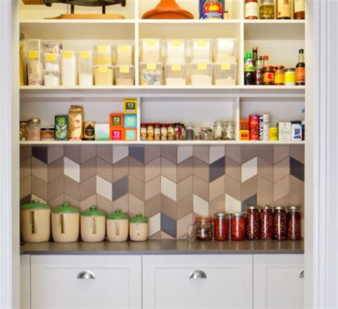 Kitchen Pantry Kaboodle Kitchen Design Trends And Inspiration Kaboodle