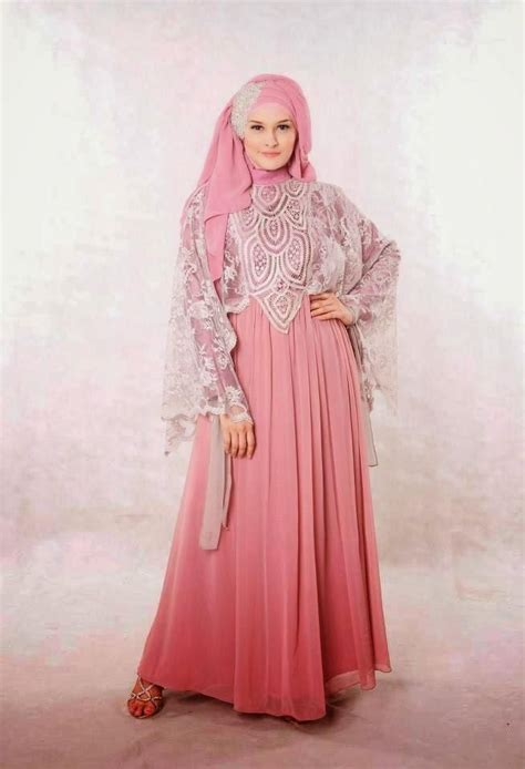 Baju Muslim Simple 36 best images about simple dress on linen skirt fiestas and linen dresses