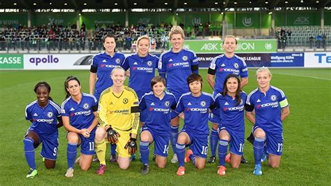 chelsea ladies fc official home page thefa wsl free chelsea shirt for ladies fans news official site