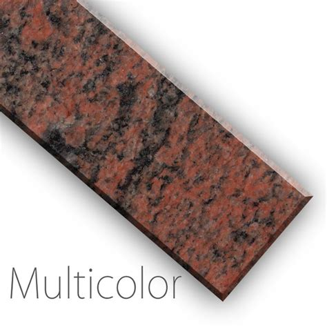 granit fenstersims fensterb 228 nke granit innen au 223 en klepfer naturstein