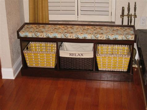 benches for foyer foyer bench seats for sale stabbedinback foyer foyer
