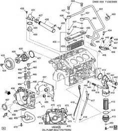 2003 Cadillac Cts Engine Diagram Cadillac Cts Engine Asm