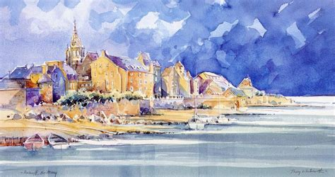 Architectural Plans For Houses Www Terrywhitworth Co Uk Watercolour