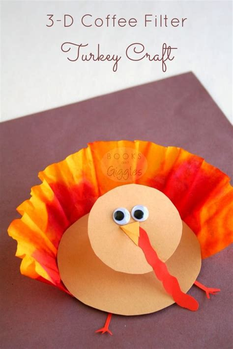 november crafts 165 best images about preschool november crafts on