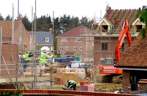 new house buying scheme right to buy scheme helps build thousands of new homes trades gateway