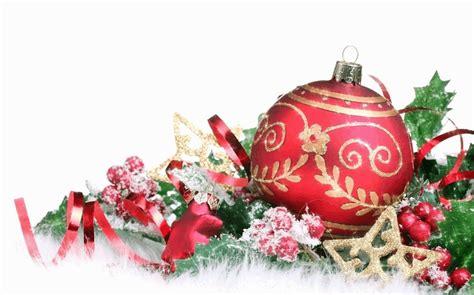 merry christmas gift christmas animated images