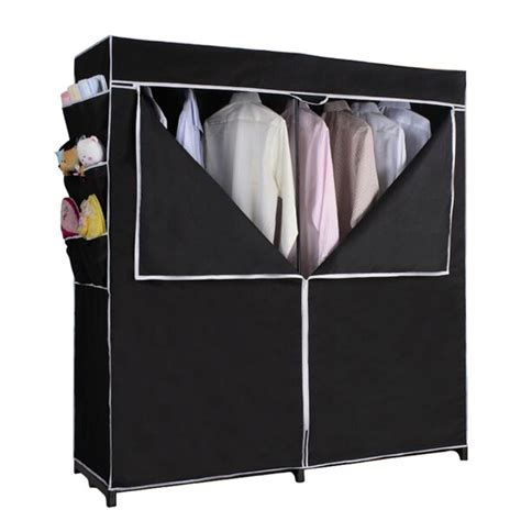 clothes racks garment wardrobes youll love
