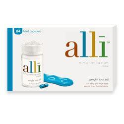 alli diet pill multi pack oxford pharmacy uk
