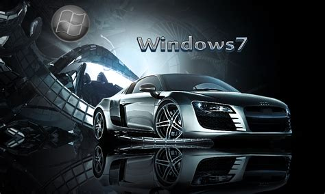 Live Car Wallpaper For Pc by Live Car Wallpaper For Pc 43 Images