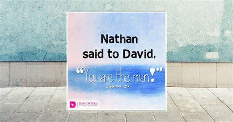 nathan daughters   creator