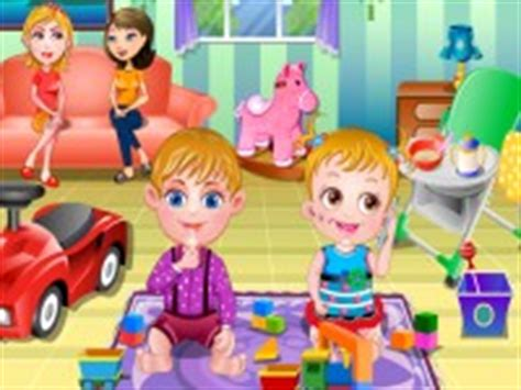 baby hazel hair care 2018 pc mac game full free download baby hazel spring time baby hazel games