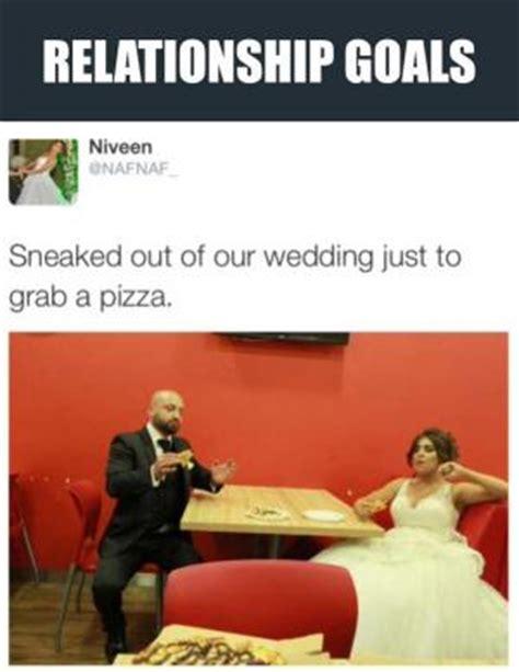 Relationship Meme Pictures - relationship goals memes