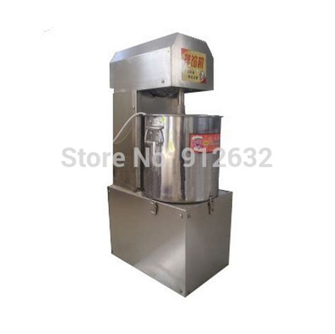 Electric Multi Mixer Hs 389 popular mixers buy cheap mixers lots from china