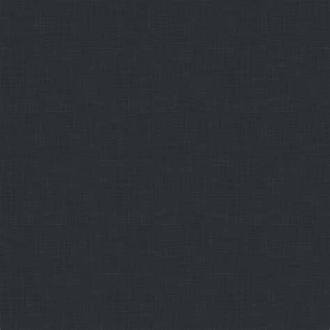 dark wallpaper ipad dark texture ipad wallpaper