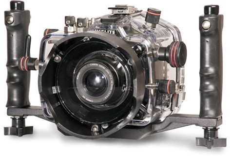 Cameras Underwater underwater digital cameras underwater photography guide