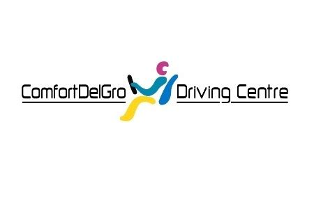 comfort driving centre career this ad has expired part time driving instructors job in
