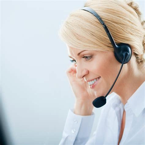 arbeiten zuhause aus immer mehr callcenter lassen zu hause aus arbeiten