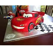 Year Old Boy Birthday Party Ideas Car Tuning