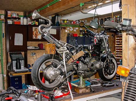 reparatur werkstatt free photo motorcycle technology workshop free image
