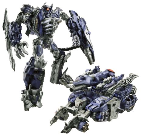 Transformers Mectech Grimlock 301 moved permanently