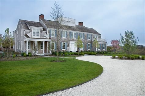 nantucket style home plans nantucket style beach home design style home plans ideas