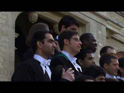 Cambridge Mba Reputation by The Cambridge Mba Where Are Our Students