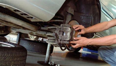 Kopling Mobil Soluna Cara Mudah Mengatasi Kanvas Kopling Dan Rem Lengket