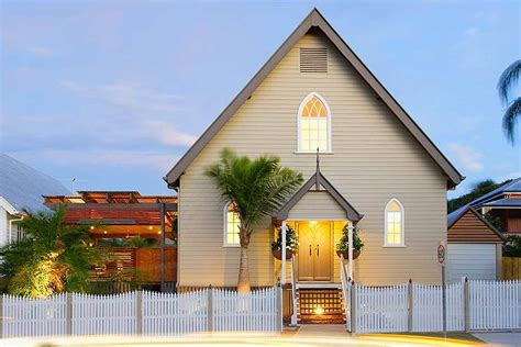 church turned into house old churches converted into luxury homes ealuxe com