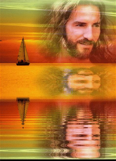 imagenes de nuestro señor jesus 174 gifs y fondos paz enla tormenta 174 im 193 genes de nuestro