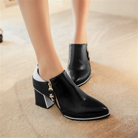 stylish and comfortable shoes women mature charm shoes super stylish and comfortable